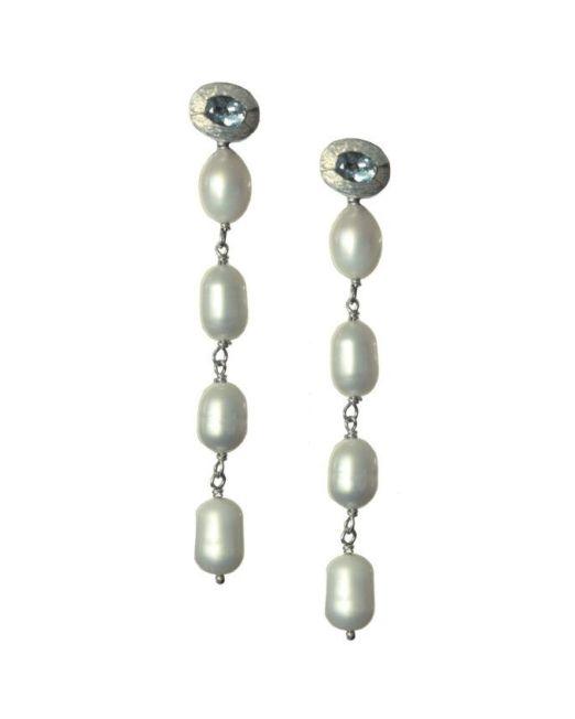 aquamarine-and-pearl-dangler