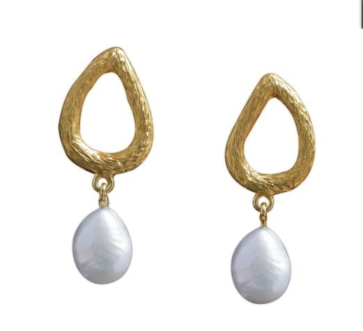 gold-plated-pearl