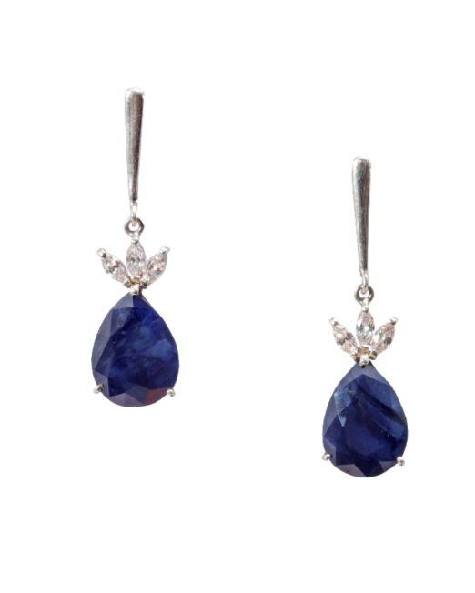 rough-cut-blue-sapphire